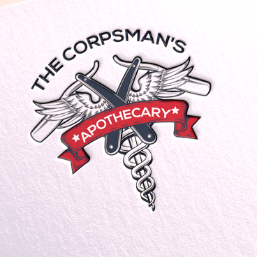 The Corpsman's Apothecary