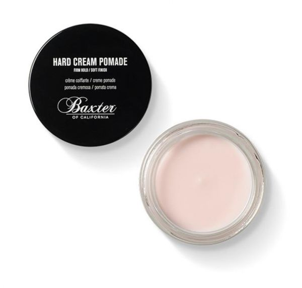 hard-cream-pomade-baxster-of-california-sprezstyle-mensgrooming